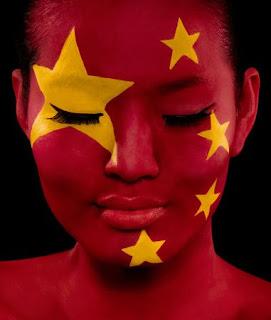 china chinês vacina covid eua multipolaridade