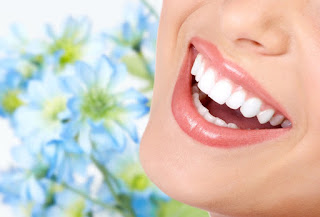 Ingin Gigi Putih Ala Artis Ingin Gigi Putih Ala Artis