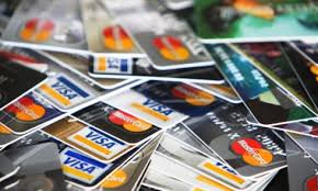 Credit Card Apply Now