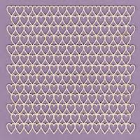 https://www.craftymoly.pl/pl/p/507m-Panel-Serca-nachodzace-15-x-15-G15/1410