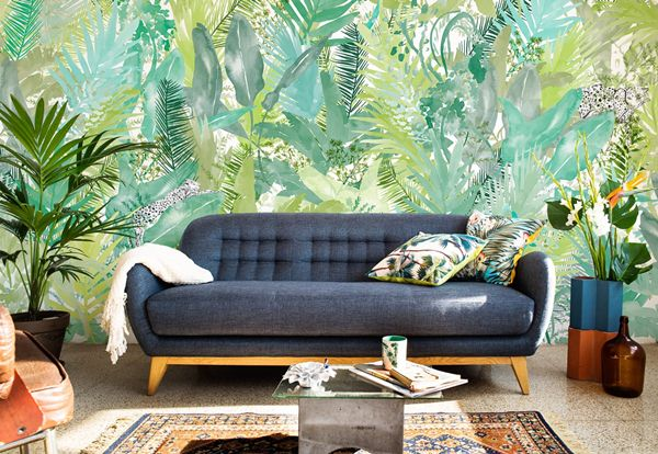 decoracion-tropical-38