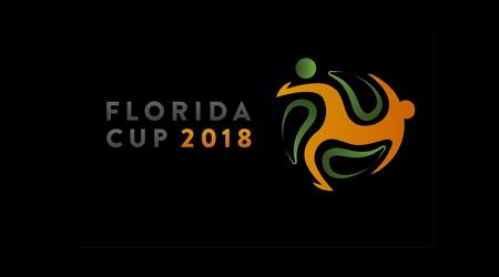 Assistir Flórida Cup 2018 AO VIVO grátis em HD