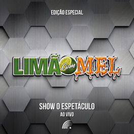 Download Música Dependentes – Limão Com Mel Mp3