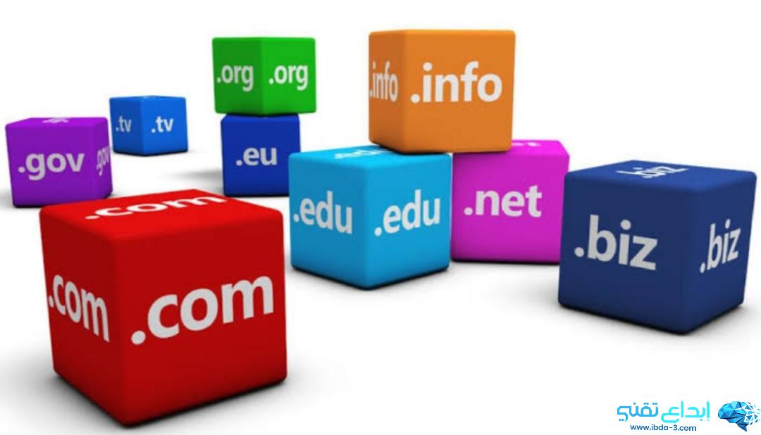 كيفية ربط مدونات بلوجر بدومين مدفوع لتحسن نتائج البحث للمدونة 2020 - إبداع تقني
