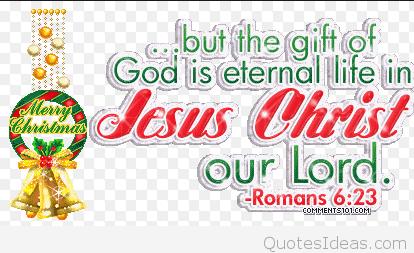 Happy New Year 2014 Scripture - - MTM