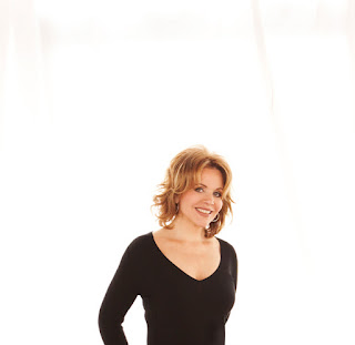 Renée Fleming. Photo: Decca/Andrew Eccles