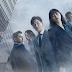 TOPFIVE Korean Dramas of 2020