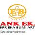 Lowongan Kerja Di Bank EKA Terbaru Maret 2019