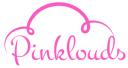 Pinklauds.com Coupon Code 2021   Pink Lauds Promo Code   Pink Lauds Discount Code