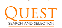 Quest Search & Selection - UAE