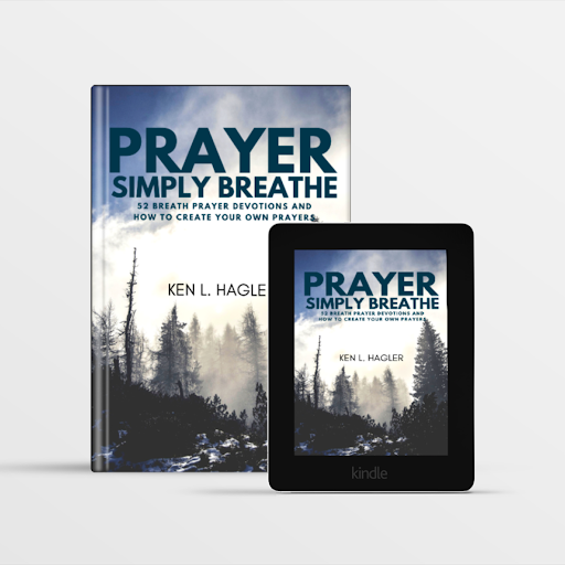 NEW BOOK SET FOR RELEASE!!!