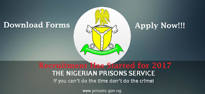Nigerian Immigration Service 2017 Recruitment Portal - Exam Date at (http://www.nisrecruitment.org.ng)  NIS has started Recruitment for 2017- This is to notify the general public that there was a newspaper publication on May 22, 2017 that Nigeria Immigration Service has commenced recruitment of staffs to fill up different positions to increase work force to help fight crime in the country.  Latest Searches related to Nigeria immigration recruitment  In this article, we will talk about the following; Nigerian immigration 2017; immigration recruitment portal; recruitment nigerian customs; nigeria immigration recruitment 2017; nigeria immigration service recruitment exam date; nigeria immigration news today; nigeria civil defence recruitment; nigeria immigration service recruitment 2017; nis recruitment latest news  Please continue reading to see the different job positions available so that you can know where you fall in, so as to begin your applications as soon as possible. You can Download Nigerian Immigration Service Recruitment Form 2017 from here.  Assistant Superintendent Of Immigration II  Location(s): Nigeria Specialization: • Graduate / Freshers • Government Agencies / Public Sector Industry: • Government Application Deadline: 03 July, 2017 Job Type Fulltime  NIS JOB DETAILS  The NIS known as the Nigeria Immigration Service (http://www.nisrecruitment.org.ng), which is under the Federal Ministry of Interior, hereby invites applications from suitably qualified persons for full-time appointment to the vacant positions below:  2017 Nigeria Immigration Service (NIS) recruitment  Job Title: Assistant Superintendent of Immigration II (ASI) General Duty, CONPASS 0 Location: Nigeria Cadre: Superintendent  NIS JOB REQUIREMENTS  MINIMUM REQUIRED EXPERIENCE: The minimum requirement for this job position is not specified MINIMUM QUALIFICATION: Please note that qualification is Bachelor's Degree/HND DESIRED COURSES: This is also Not Specified  OTHER REQUIREMENTS FOR NIS RECRUITMENT:  Academic Requirements For 2017 NIS Application  You should be aware that all Applicant must possess minimum of first degree from a recognized institution of higher learning. You must have NYSC discharged certificate or Exemption Letter Note that all Applicants must be between the ages of 18-30 years.  General Application Requirements  Applicants for the Nigeria Immigration Service recruitment must be Nigerian by birth. Applicants must be medically fit and present certificate of medical fitness from a government hospital. Applicant must be free from financial embarrassment. Applicant for the Nigeria Immigration Service recruitment must be between the ages of 18-30 years. Applicant's height must not be less than 1.65m for males and 1.60m for females. Applicant must be of good character and must not have been convicted of a criminal offence and must not be a member of a secret society/cult. Applicant's chest measurement of not less than 0.87m for men.  Important Information: All Applicants with any of the following disabilities need not apply for the Nigeria Immigration Service recruitment: Impediment in speech (stammerer/dumb) Gross malformation of teeth Knocked knees Bent knees Bow legs K-legs Flat foot Limb legs Bent arms/deformed hands/fracture Defective eye sight (squint-eye, crossed eye, one-eyed and total blindness) Amputation of any part of physical body Hearing impaired (deaf) Hunched back Obesity Pregnancy Medical challenges and any other physical deformity not mentioned  Nigerian Immigration Service Recruitment 2017 Computer Based Test  Every applicant must be computer literate. You should be aware that there shall be computer based test for shortlisted candidates. Appropriate time and date shall be communicated to such persons and candidates.  Quick Note  Get all required documents as stated above because any certificate or qualification not declared or tendered and accepted at recruitment centre shall not be acceptable after the Nigeria Immigration Service 2017 recruitment exercise. This is important  All Nigerian Candidates are advised to print out the referee from which must be duly completed for submission during screening.  You will need a guarantor for this application. A duly completed and signed guarantor's section of the application form to be presented for screening, which is to be signed by officers not below the rank of Chief superintendent of Immigration (CSI) or its equivalents in the sister organization.  This Nigeria Immigration Service recruitment 2017 application is absolutely free  How to Apply Nigerian Immigration Service 2017 Recruitment  Interested and qualified candidates should: You should goto http://www.nisrecruitment.org.ng/entry_level.php to apply or Click here for further guidelines.  http://martinslibrary.blogspot.com.ng/2017/04/apply-for-nigerian-immigration-service.html  Nigerian Immigration Service 2017 Recruitment Application Deadline: 3rd July, 2017.  WARNING - Application is FREE of charge. Do not hesitate t report to the appropriate authorities if any company or recruiter demands money from you for any reason. Yo can search online on how to detect fake recruiters/companies.  You can Subscribe for Nigerian Immigration Service 2017 Recruitment Portal - Exam Date