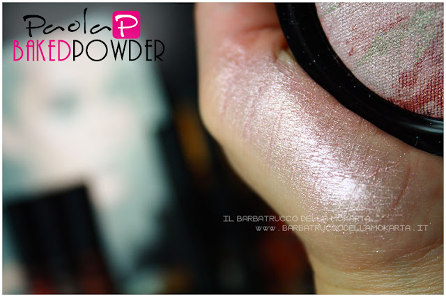 swatches-baked-powder-paolap