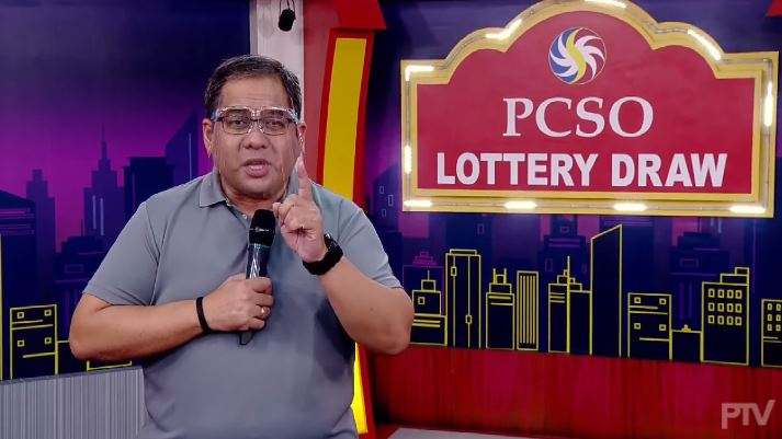 PCSO Lotto Result October 14, 2020 6/45, 6/55, EZ2, Swertres