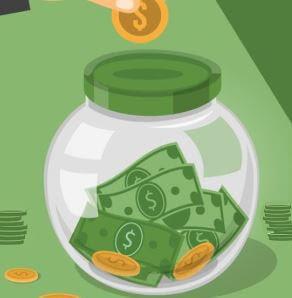 9 طرق لتوفير المال