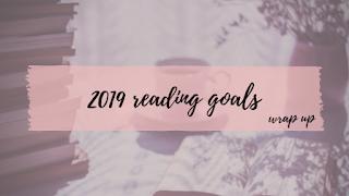 https://shirleycuypers.blogspot.com/2019/12/2019-reading-goals-wrap-up.html