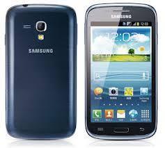 Flash Samsung GT i8262 Kitkat