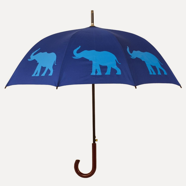 http://api.shopstyle.com/action/apiVisitRetailer?url=http%3A%2F%2Fwww.amazon.com%2FThe-San-Francisco-Umbrella-Company%2Fdp%2FB00FAI2M12%2Fref%3Dsr_1_10%3Fs%3Dpet-supplies%26ie%3DUTF8%26qid%3D1392324093%26sr%3D1-10&pid=uid1524-9203282-44&utm_medium=widget&utm_source=Product+Link