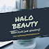 [Review] Halo Beauty - Beneran bikin glowing?