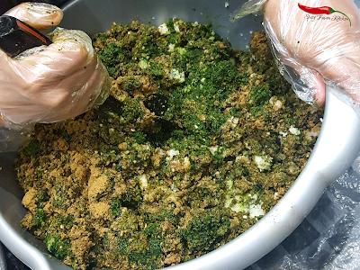 Green Chili Paste Recipe, green chili, green chili paste, chili paste, chili paste recipe, homemade, homemade recipe, homemade chili, spicy food, spicy recipe, spicy ingredient, masala, green chili masala, curry masala, asian food, indian food, food, food pictures, food recipe, food blog, food blogger, spicy fusion kitchen