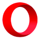 Opera 55.0 Build 2994.56 (64-bit) 2018 Free Download