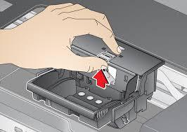 Printer_PrintHead