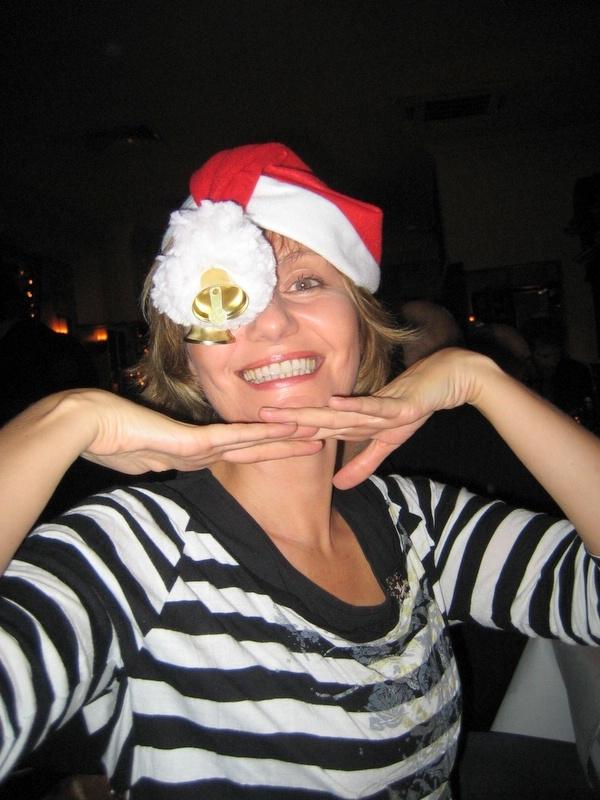 herzens erwärmende weihnachtsgrüße