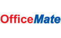 OfficeMate