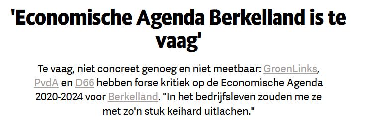 https://www.topics.nl/zoek/?query=economische+agenda+berkelland
