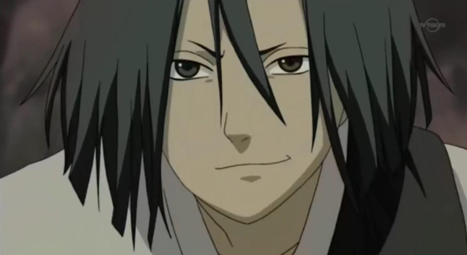 Naruto Shippuden Episódio 59, Assistir Naruto Shippuden Episódio 59, Assistir Naruto Shippuden Todos os Episódios Legendado, Naruto Shippuden episódio 59,HD
