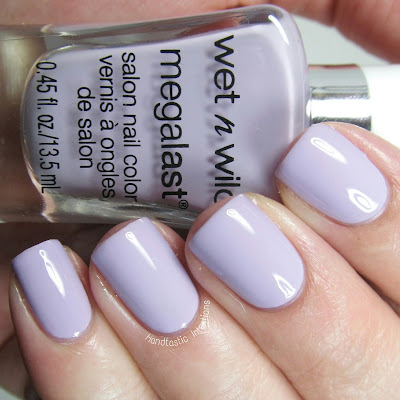 Wet-n-Wild-Lay-Out-in-Lavender