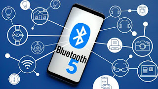New Bluetooth Vulnerabilities Found In All Devices