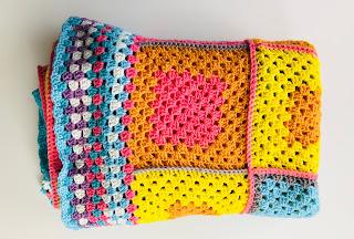 fun crochet projects, easy crochet patterns