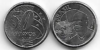 50 centavos, 2007