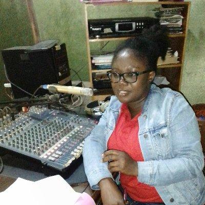 Gunmen kidnap radio presenter in Abia