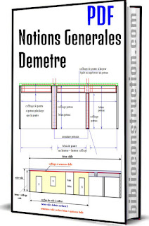 Notions Generales Demetre pdf