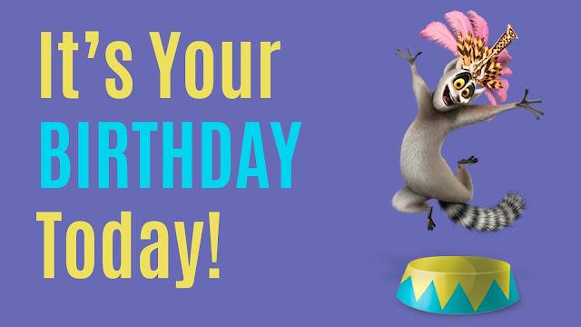 friend birthday wishes
