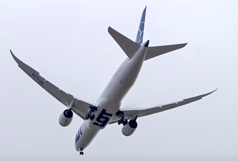 Dreamliner 787-9, Dreamliner, PLL LOT, LOT, Linie lotnicze, największy Dreamliner, LOT Dreamliner, dreamliner lot rozkład miejsc, boeing 787 dreamliner, dreamliner lot klasa ekonomiczna, dreamliner 787, boeing 787-9 lot, boeing