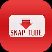 تنزيل snaptube الاصليبرنامج تحميل كل فيديو من اي موقع للايفون