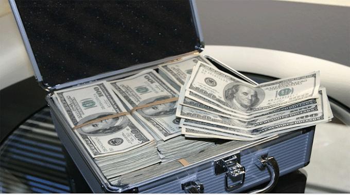 फरवरी माह के वेतन में की गयी इनकम टैक्स कटौती - अपना वेतन चेक करें - ये है आसान तरीके