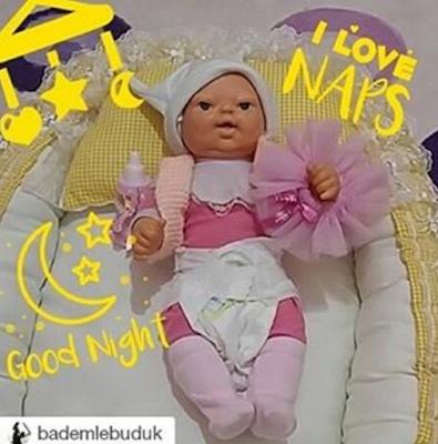 baby nest kullananlar