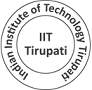 Indian Institute of Technology Tirupati (IITTP) IIT Tirupati Recruitment (www.tngovernmentjobs.in)