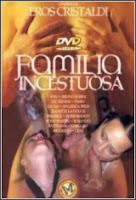 Familia incestuosa xXx (2004)