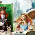 """""""Alice Através do Espelho"""", ganha novo trailer"""