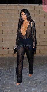 Kim-kardashian-Braless-583+%7E+SexyCelebs.in+Exclusive.jpg
