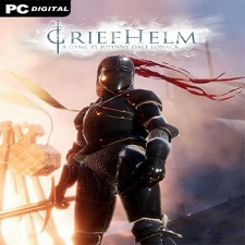 Free Download Griefhelm