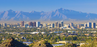 Phoenix Commercial Real Estate Investing