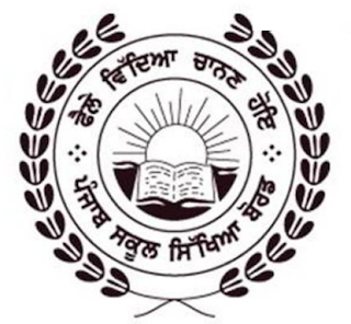 Punjab Education Board Recruitment 2021 – 55 Lecturer Backlog Posts, Application Form, Salary - Apply Now