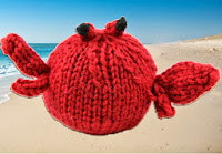 http://www.yarn.com/resources/Yarn/docs/discdpatterns/410_Knit_Crab.pdf