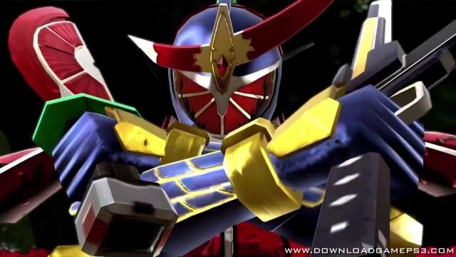 Download Game Kamen Rider Battride War 1 For Pc
